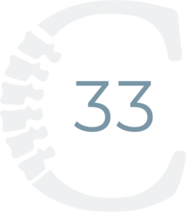 Connect 33 Chiropractic
