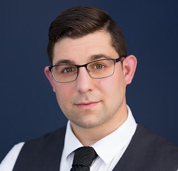 Dr. Orsini